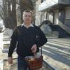 Игорь, 57, г.Николаев