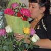Юлия, 36, г.Павлодар