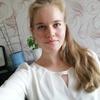 Mariya, 18, Orenburg