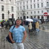 Руслан, 48, г.Саяногорск