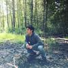 Ricky Ivanov, 20, г.Кенмор