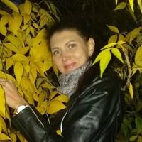 Виктория, 37 лет, Близнецы, Кривой Рог