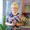 Наташа, 56, г.Шадринск