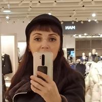 Наталья, 39 лет, Телец, Красноярск
