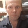 Юрий, 47, г.Рига