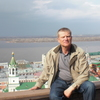 Виктор, 46, г.Атяшево