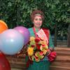 Татьяна, 66, г.Киров