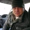 Сергей, 84, г.Магадан