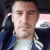Сергий, 40, г.Ярославль
