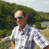 вячеслав, 52, г.Каменск-Уральский