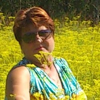 РАИСА, 66 лет, Лев, Владивосток