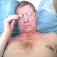 алекс, 56 лет, Овен, Тюмень