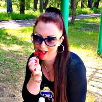 Xmarinka, 42 года, Скорпион, Новая Каховка
