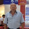 Виталий, 51, г.Гуково