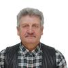 Григорий, 62, г.Самара