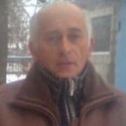 Игорь 56 Токмак
