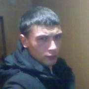 сергей 24 Ростов-на-Дону