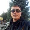 Vlad, 36, г.Варшава