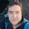 Алексей, 27, г.Белово