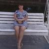 Таня, 25, г.Запорожье