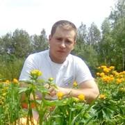 Пётр 28 Тяжинский