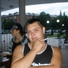 Максим, 38, г.Фрязино