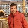 Абдулазиз, 25, г.Санкт-Петербург