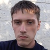 Давид, 29, г.Курганинск