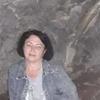 гельгена, 51, г.Новосибирск