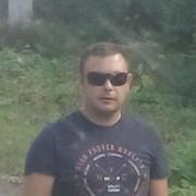 Сергей 32 Кольчугино