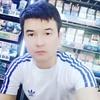 алинур, 24, г.Астана