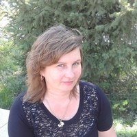 Светлана, 47 лет, Близнецы, Павлодар