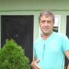 анаприлин, 82, г.Пермь