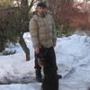 Вадим, 36, г.Белгород