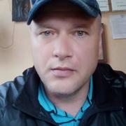 Вячеслав Трошин 45 Речица