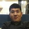 Elaman, 26, г.Бишкек
