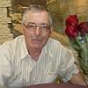 Сергей, 66, г.Кострома