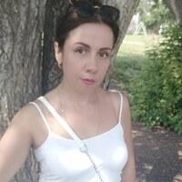 Ольга, 42 года, Близнецы, Барнаул