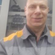 Юрий 51 Киев