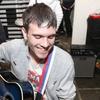 Dmitriy, 26, Sarov