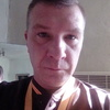 Максим Горбенко, 40, г.Киев
