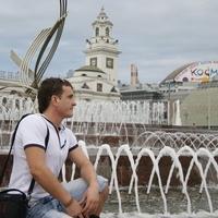 Руслан, 32 года, Близнецы, Москва