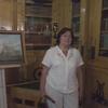 Нина Коваленко, 65, г.Иваново