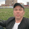 владимир, 37, г.Усинск