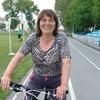 Marіya, 55, Ternopil