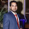 KHURRAM, 31, г.Лахор