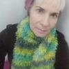 Ирина, 59, г.Брест