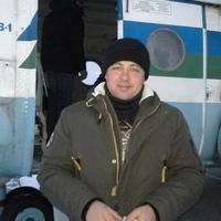 Александр, 40 лет, Рак, Камышин