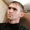 Михаил, 22, г.Петропавловск