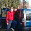 Александр, 55, г.Лубны